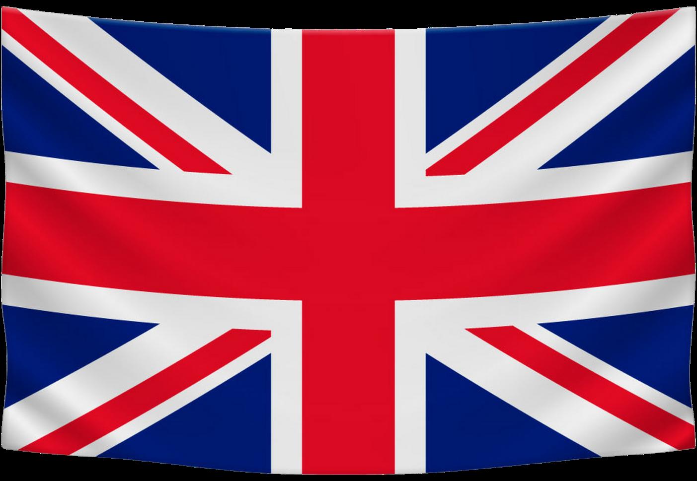 United Kingdom 2