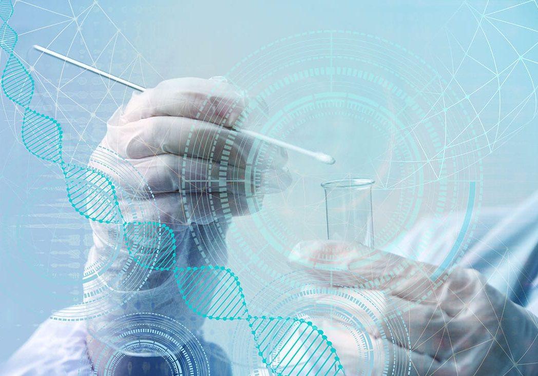 DNA-testing-2