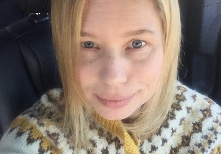 Heather, 43, Rhode Island